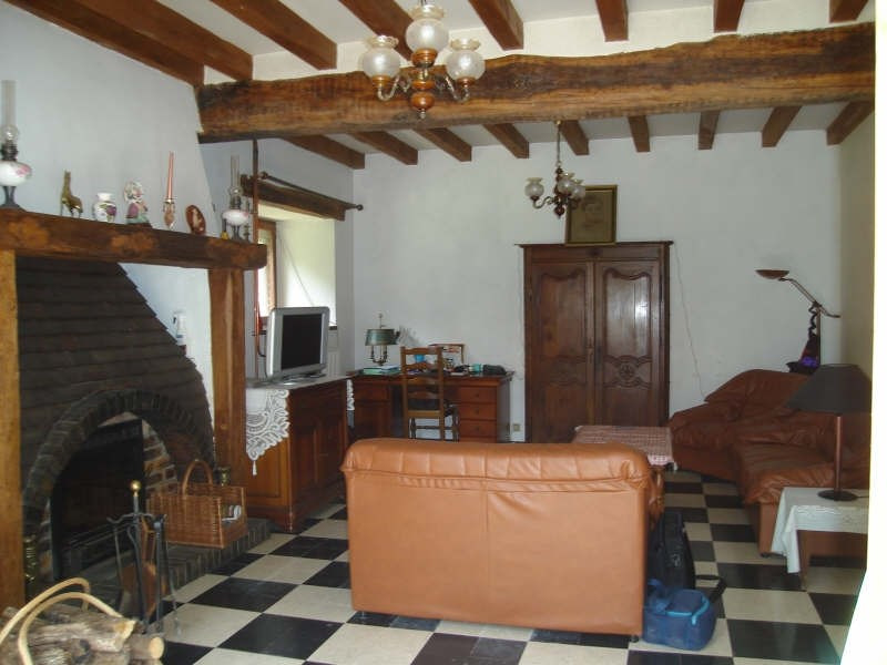 Vente maison / villa Fournaudin 148 000€ - Photo 4