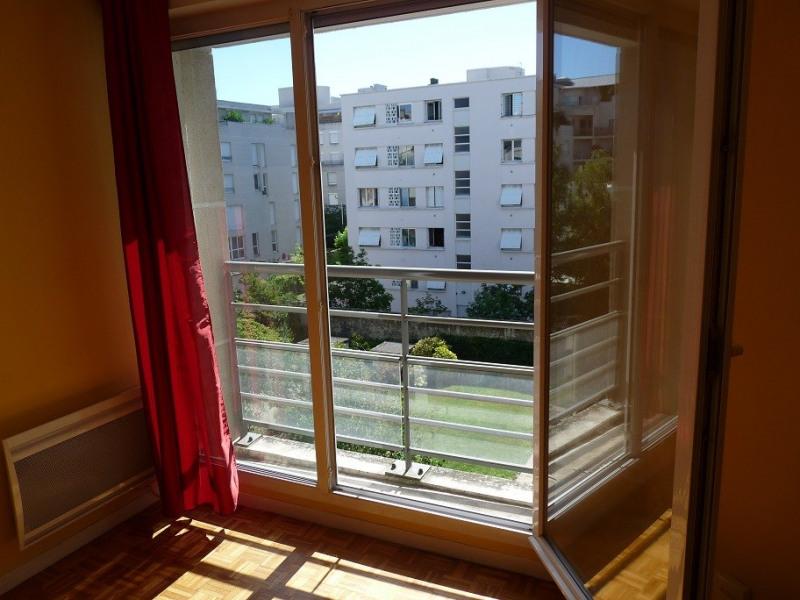 出租 公寓 Lyon 3ème 520€ CC - 照片 3