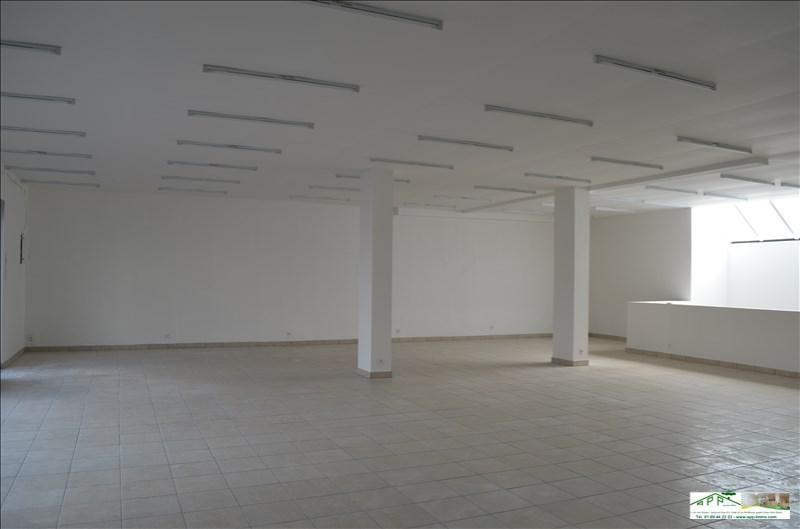 Sale empty room/storage Vigneux sur seine 470000€ - Picture 4