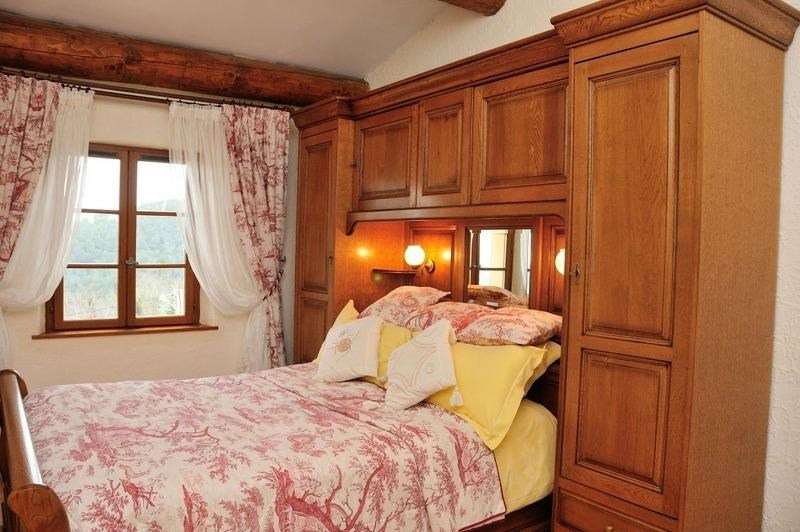 Vente de prestige maison / villa Seillans 895000€ - Photo 12