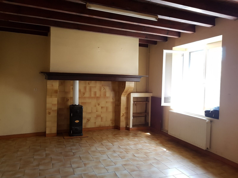 Vente maison / villa Bellocq 184 000€ - Photo 3