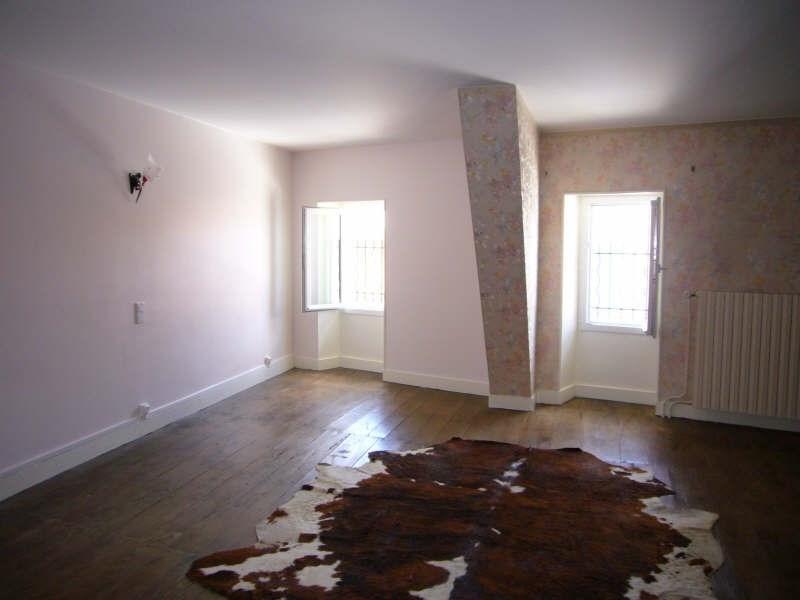Sale house / villa La tour blanche 117900€ - Picture 6