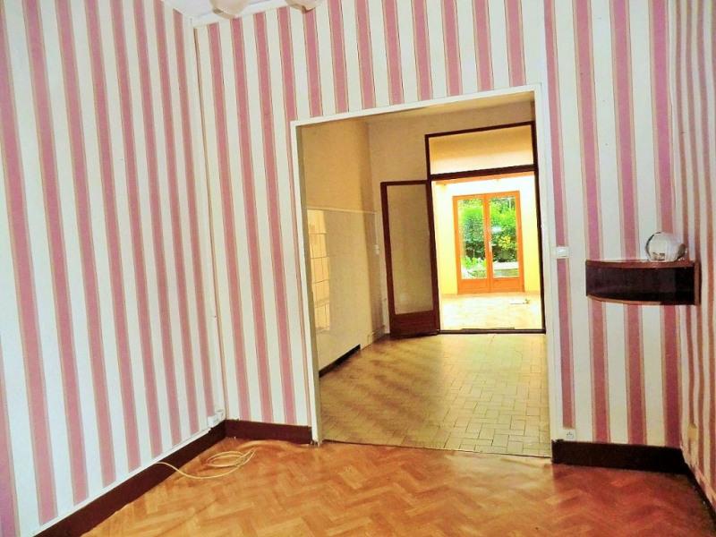 Vente maison / villa Lille 135000€ - Photo 8