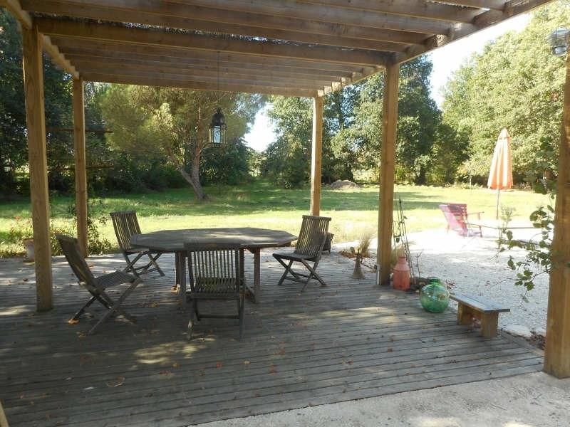 Deluxe sale house / villa Les mathes 472500€ - Picture 3