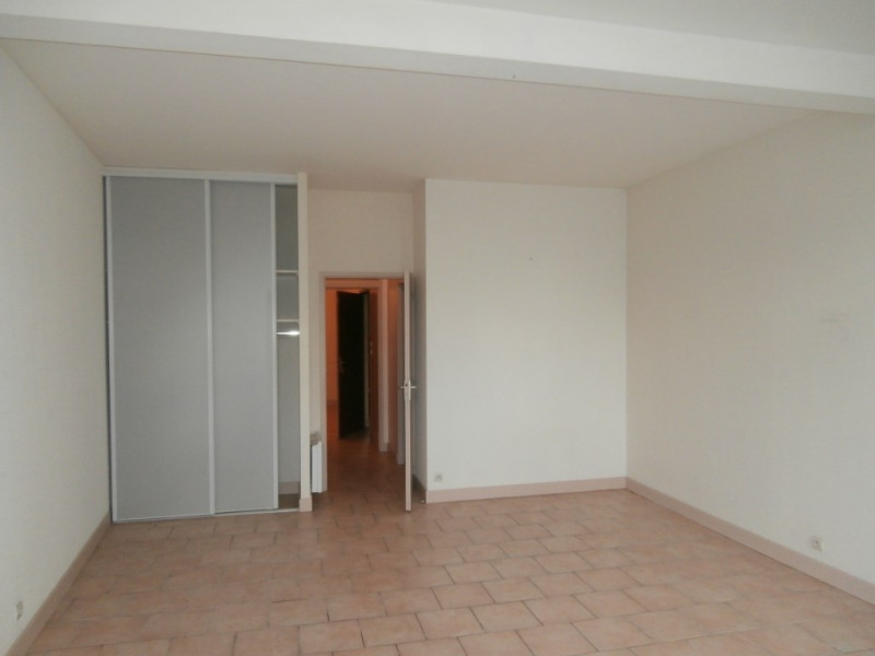 Investment property building Eymet 107 500€ - Picture 6