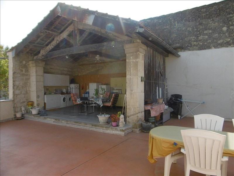 Produit d'investissement maison / villa Aimargues 397000€ - Photo 16