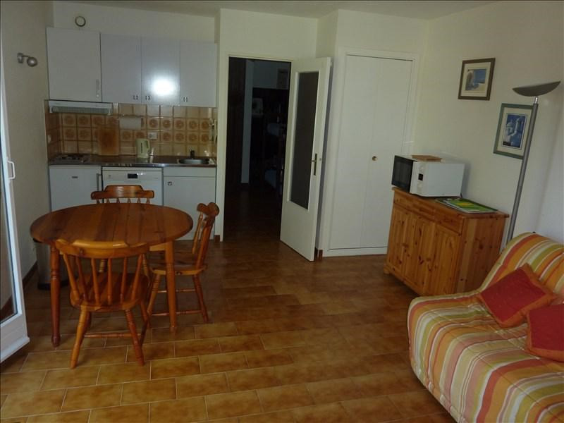 Vente appartement La ciotat 128 000€ - Photo 4