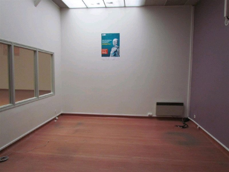 Location local commercial Champigny sur marne 2 926€ CC - Photo 4