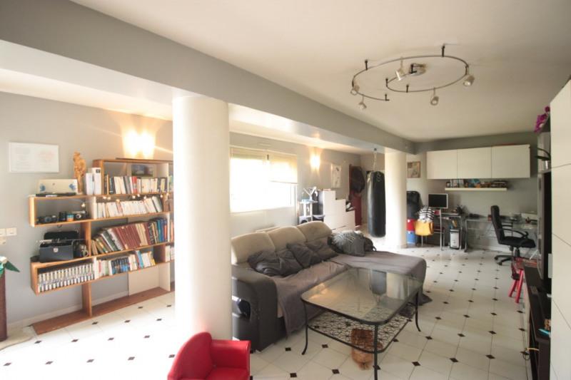 Vente appartement Marseille 13ème 184000€ - Photo 1