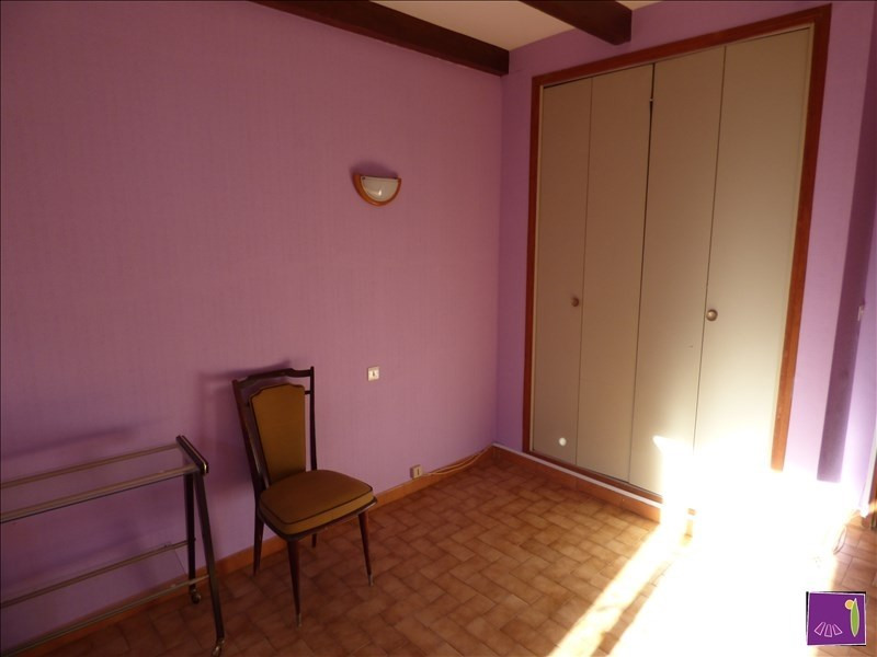 Vendita casa Goudargues 168500€ - Fotografia 7