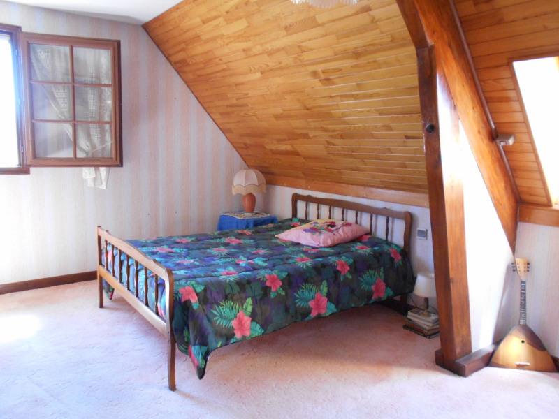 Vente maison / villa Valsonnette 230000€ - Photo 7