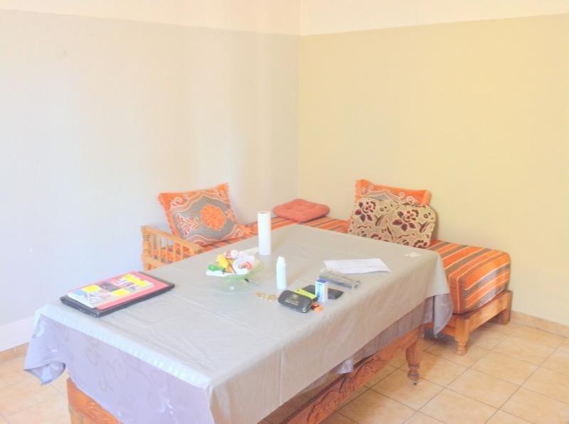 Sale house / villa Juvignac 370000€ - Picture 10