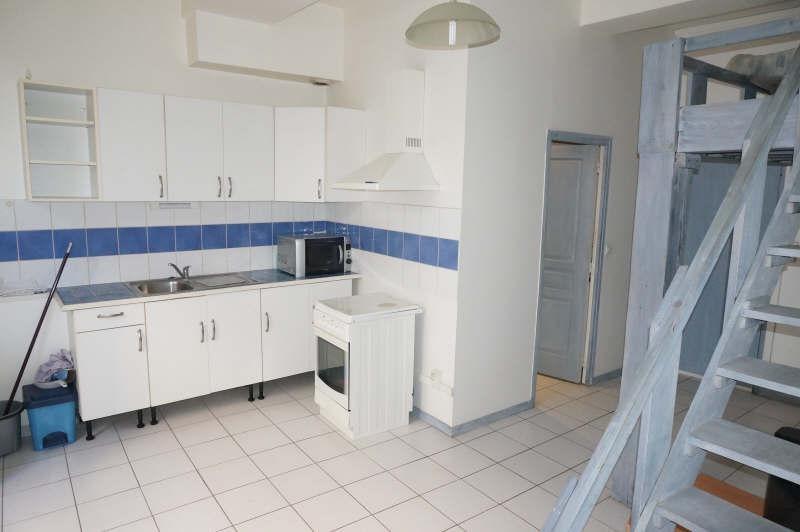 Produit d'investissement immeuble Vienne 399000€ - Photo 2