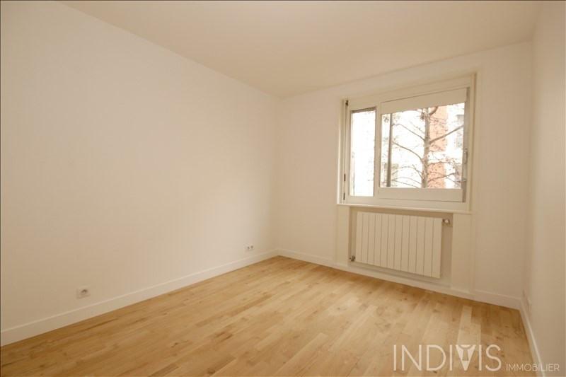 Vente appartement Levallois perret 930000€ - Photo 7