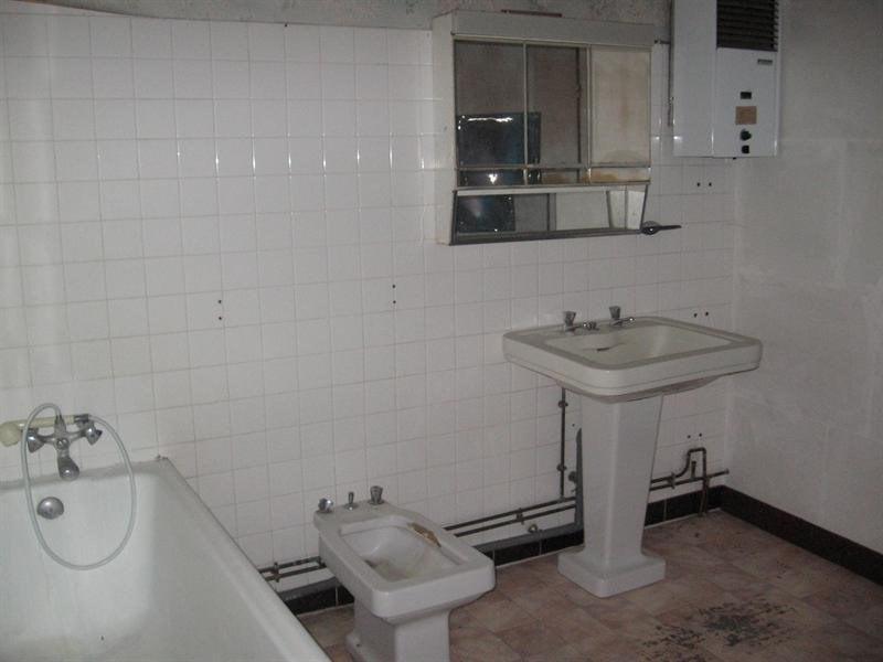 Produit d'investissement immeuble Montguyon 200000€ - Photo 8