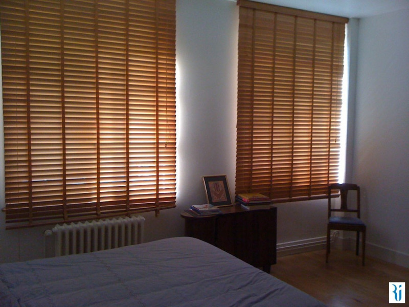Vente appartement Rouen 162500€ - Photo 5