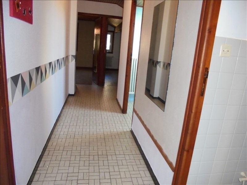 Sale apartment Thyez 125 000€ - Picture 4