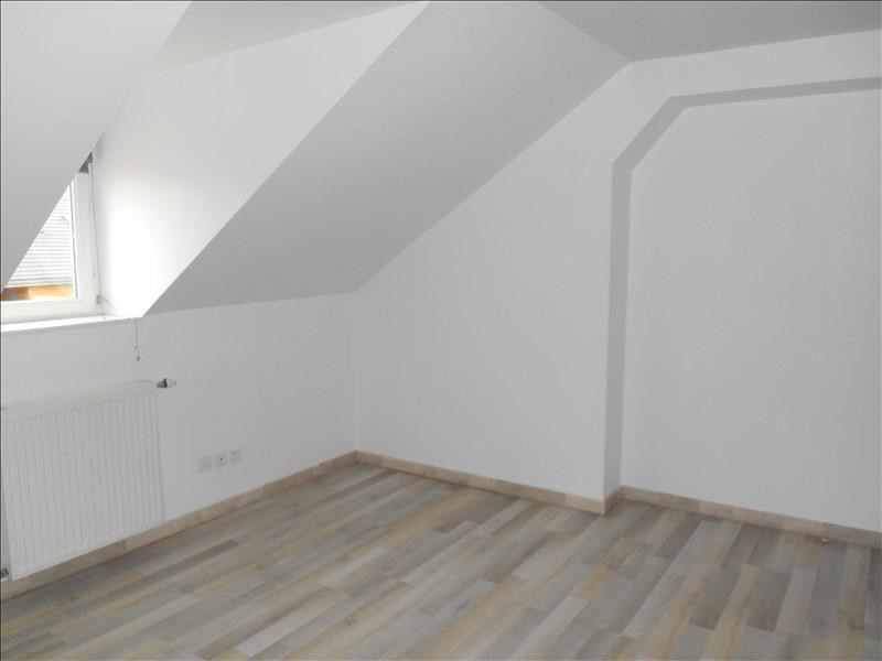 Investment property building Troyes 230 000€ - Picture 3
