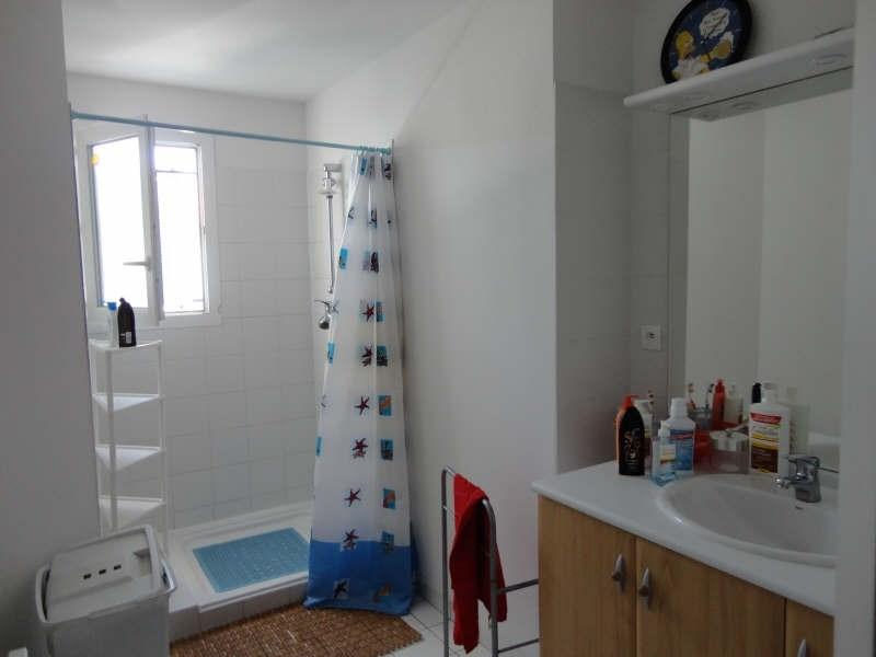 Revenda casa St medard de guizieres 160000€ - Fotografia 5