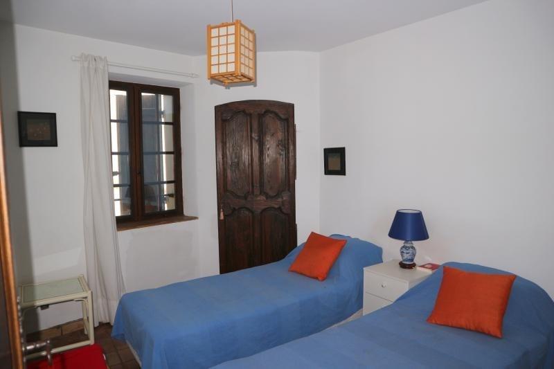 Sale house / villa Roquebrune sur argens 337000€ - Picture 9