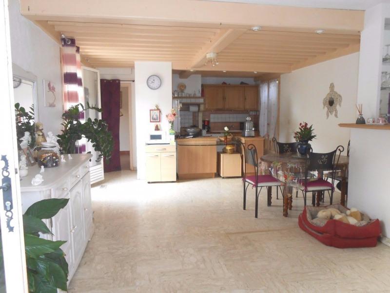 Vente maison / villa La voulte-sur-rhône 250000€ - Photo 4