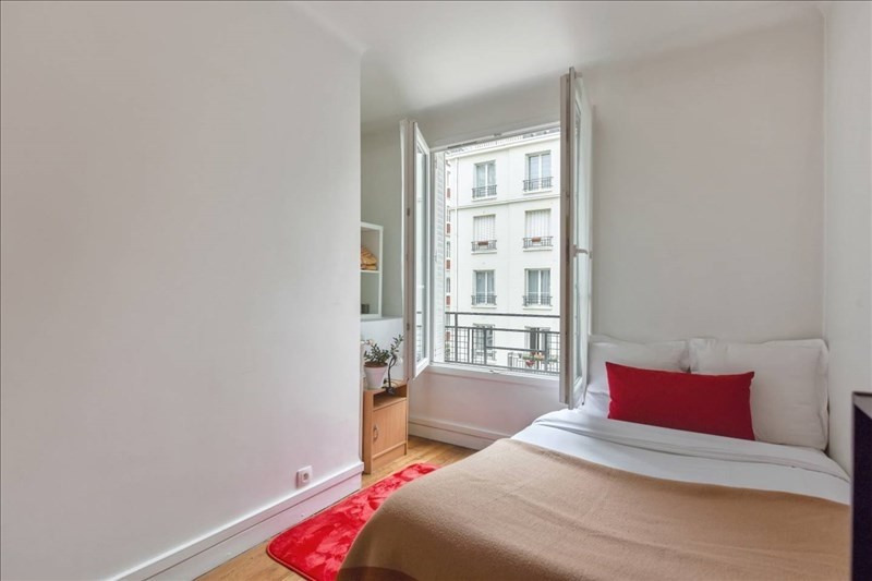 Location appartement Paris 17ème 2250€ CC - Photo 8
