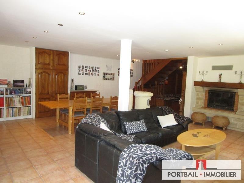 Vente de prestige maison / villa Blaye 645000€ - Photo 10