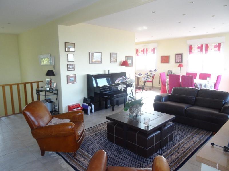 Vente de prestige maison / villa Collonges sous saleve 840000€ - Photo 5