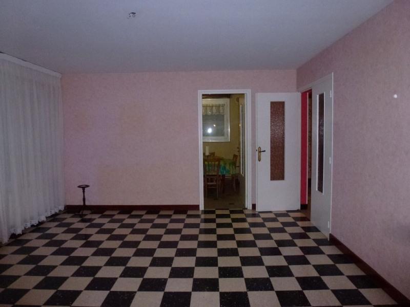 Vente maison / villa Grandvilliers 260000€ - Photo 4