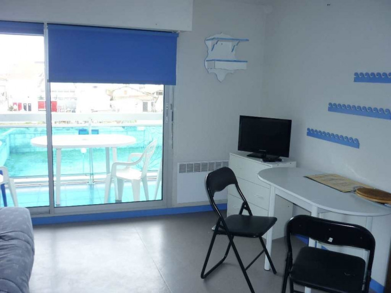 Producto de inversión  apartamento Lacanau ocean 95000€ - Fotografía 2