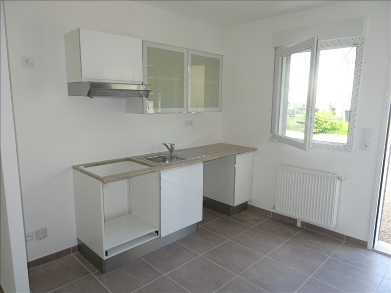 Location maison / villa Troyes 600€ CC - Photo 4