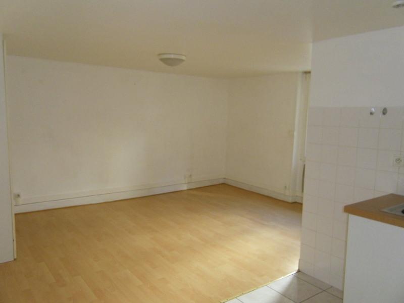 Alquiler  apartamento Agen 260€ CC - Fotografía 3