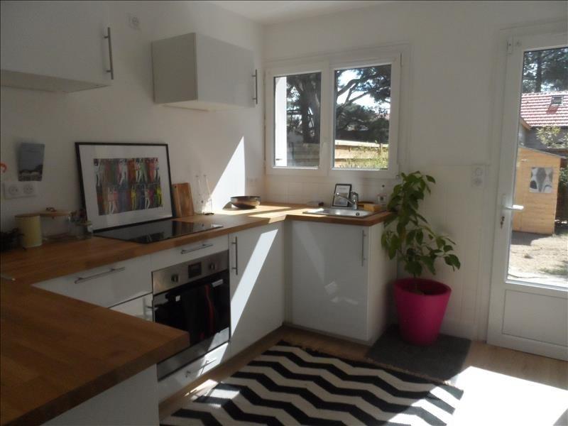 Vente maison / villa Pornichet 329000€ - Photo 1