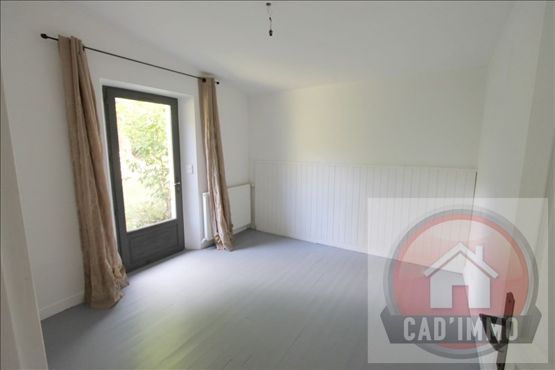 Vente maison / villa Boisse 222 000€ - Photo 6