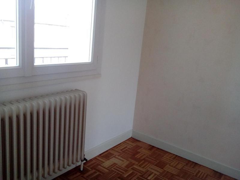 Location appartement Vichy 420€ CC - Photo 8