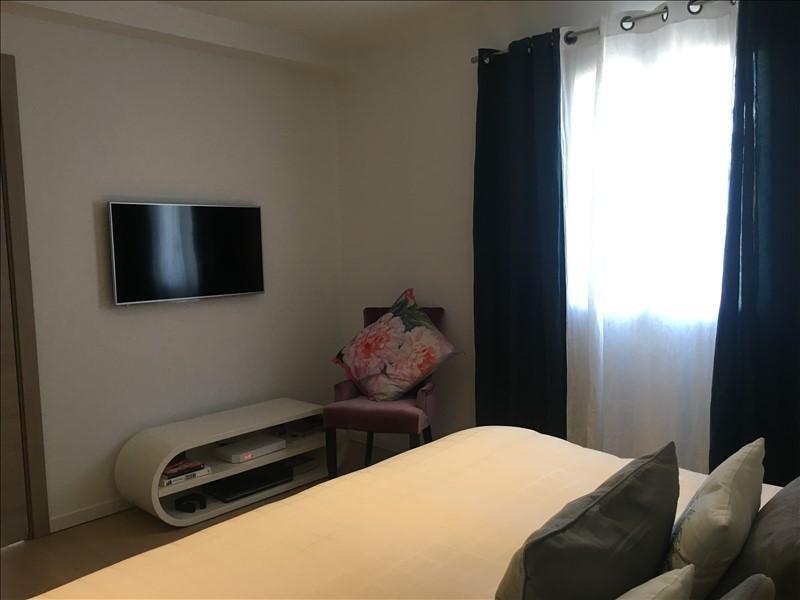 Vente appartement Monticello 260000€ - Photo 5