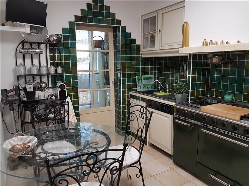 Sale apartment Aubagne 227900€ - Picture 5