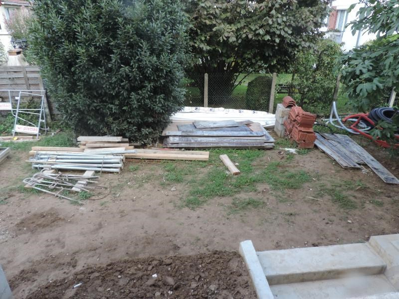 Vente maison / villa Antony 536 000€ - Photo 3