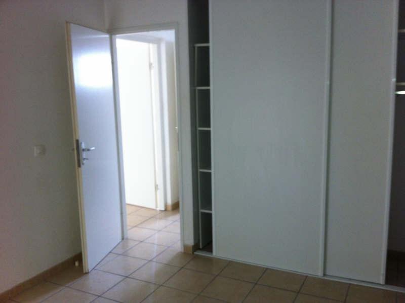 Alquiler  apartamento Baie mahault 650€ CC - Fotografía 5