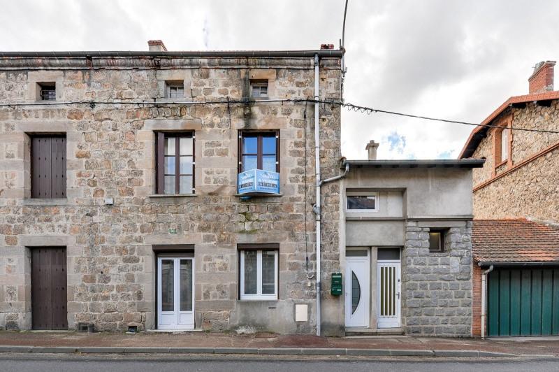 Vente appartement La seauve sur semene 97000€ - Photo 6