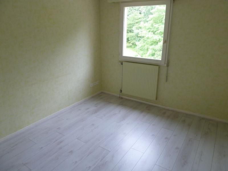 Rental apartment Ramonville-saint-agne 800€ CC - Picture 3