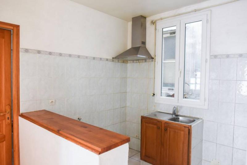 Verkauf wohnung Toulon 115000€ - Fotografie 4