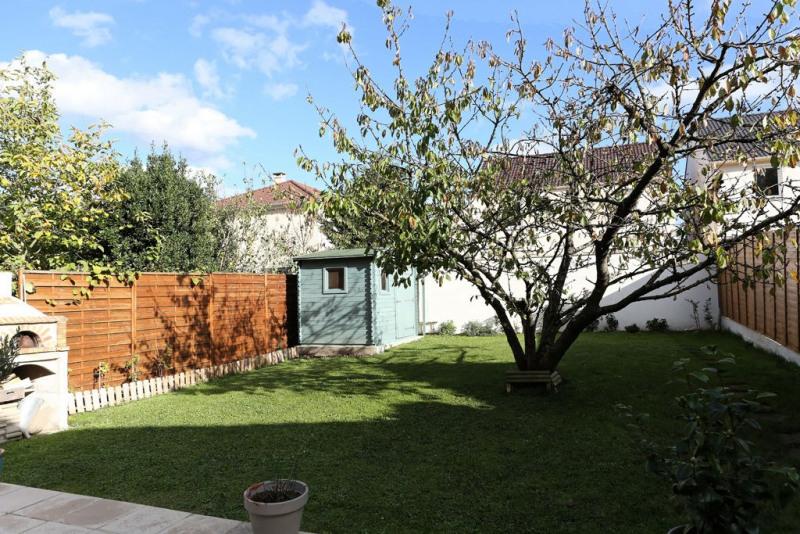 Vente maison / villa Pontoise 424900€ - Photo 15