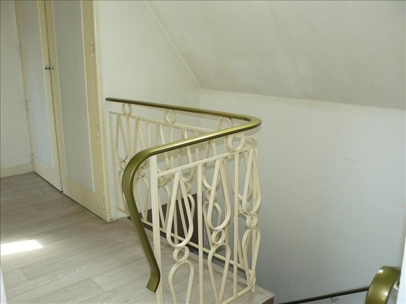 Sale house / villa Guegon 80250€ - Picture 8