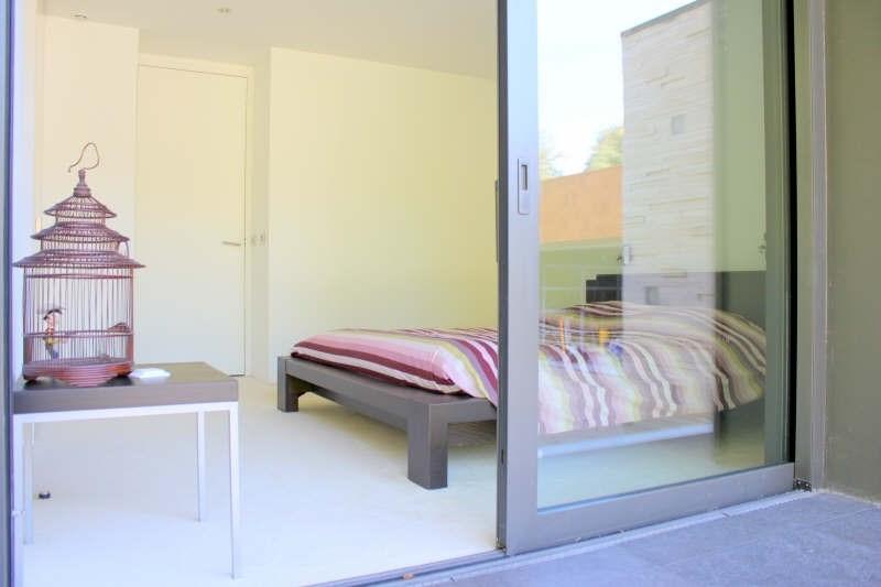 Vente de prestige maison / villa Lamorlaye 1990000€ - Photo 9