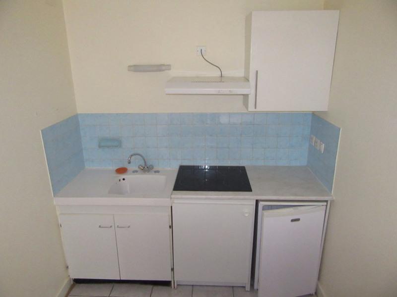 Location appartement Perigueux 305€ CC - Photo 2