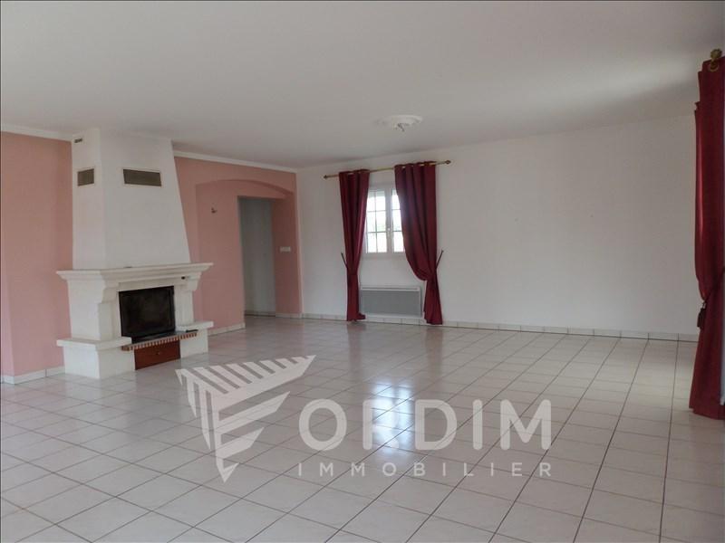 Vente maison / villa Boulleret 214000€ - Photo 4