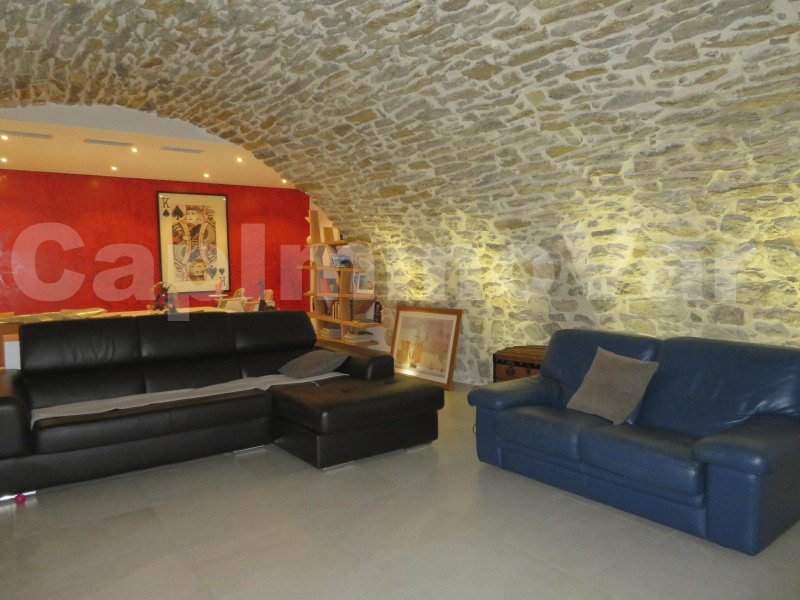 Vente appartement La cadiere-d'azur 340 000€ - Photo 3