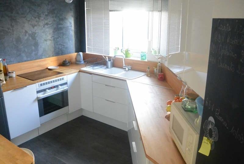 Sale house / villa Courcouronnes 245000€ - Picture 9