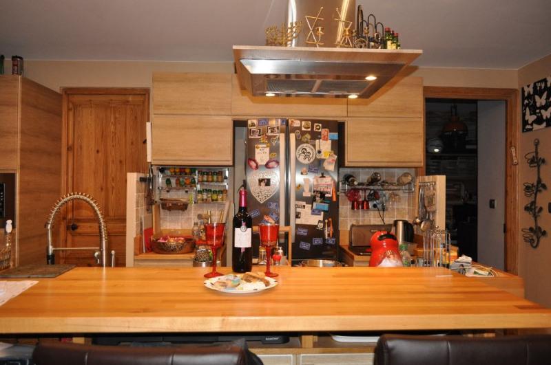 Verkoop  appartement Nice 297000€ - Foto 7